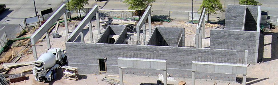 Hyatt Place Hotel Construction-49.jpg