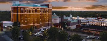 The V Hotel Jpg